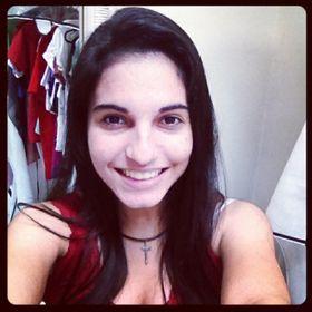 Gabriela Buitrago Vannini