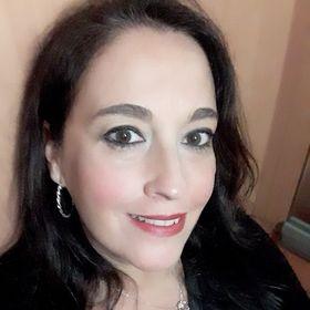 Cristina Pajuelo