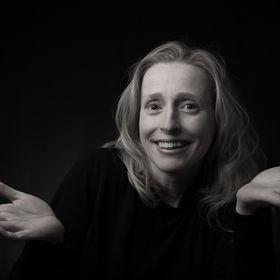 Isabelle Ferland