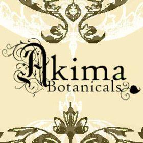 Akima Botanicals