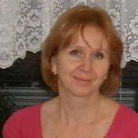 Dana Šípová