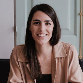 Sara | Especialista Instagram e Marketing de Conteúdo