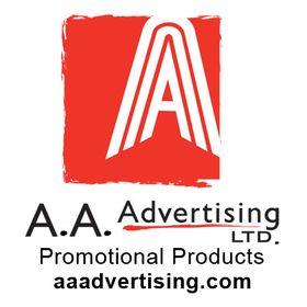 AA Advertising