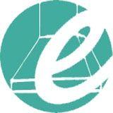 E-okapy kuchenne