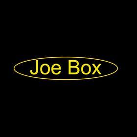 Joe Box
