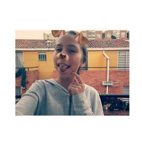 Tatiana Hernández💅