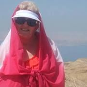 Glenda Harker