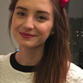Barbora Sefcakova