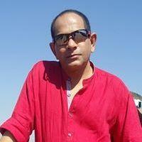 Akhil Mathur