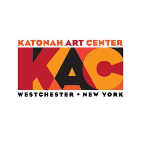 Katonah Art Center