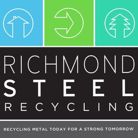 Richmond Steel Recycling