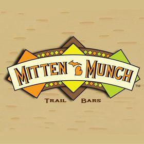 Mitten Munch