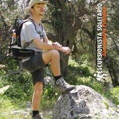 Alessandro Escursionista