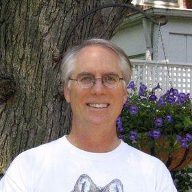 Richard Popp CranioSacral Therapy