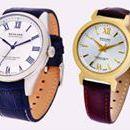 Remark Watches