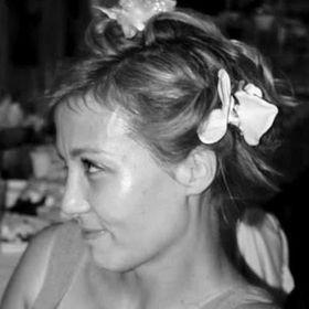 Dominika Mich