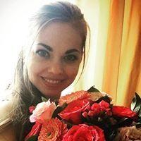 Liliya Kotova