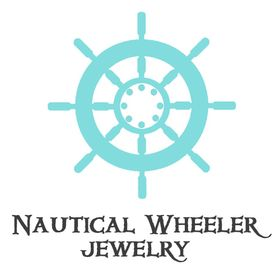 Nautical Wheeler Jewelry