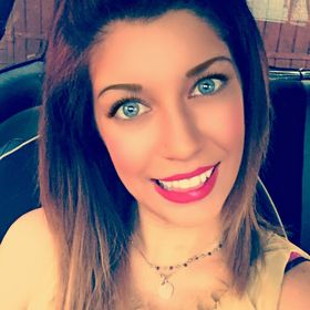 Chiara Cisco