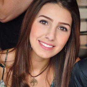 Ianka Barcelos
