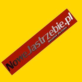 Nowe Jastrzebie