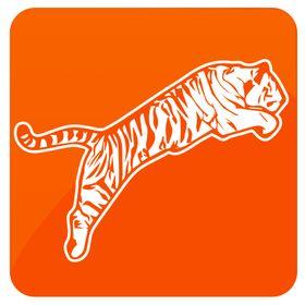 Tiger Marketing