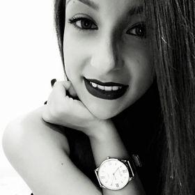 Antonia Gtk