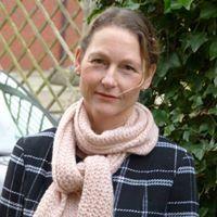 Susanne Tammen