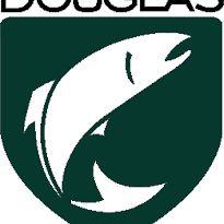 Douglas Outdoors
