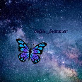Sofia_Summer