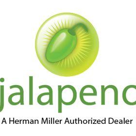 Jalapeno Trading
