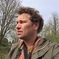 Johan Hofman