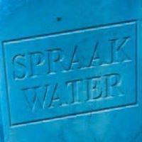 Spraakwater Clash