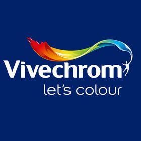 Vivechrom | Let's Colour