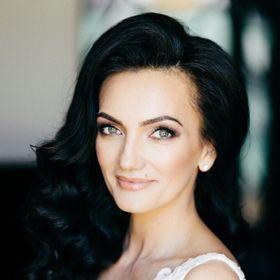 Эльмира Несоленая
