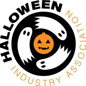 Halloween Industry Association
