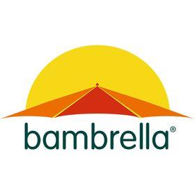 BambrellaUsa
