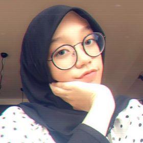 Fasya Maydya Ainani
