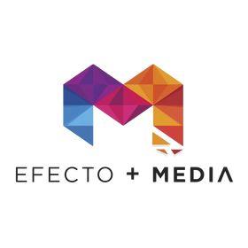Efecto más Media