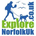 Explore Norfolk UK