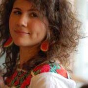 Ania Połańcowa