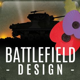 Battlefield Design