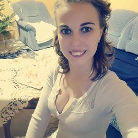 Dorottya Szalma