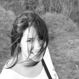 Sophie Leroux