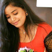 Priya Siri