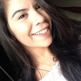Jullyana Cunha