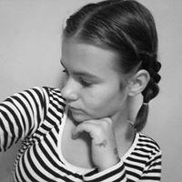 Jana Hamerníková