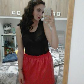 PAMELA CAPURO