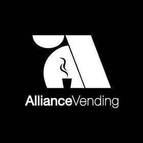 AllianceVending