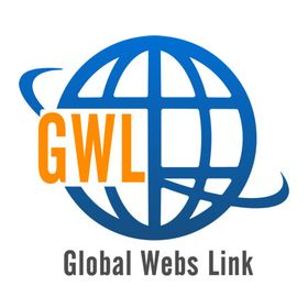 Global Webs Link